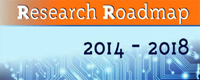Research Roadmap 2014 - 2018